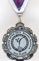 kik_medal.jpg