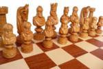 szach1.jpg