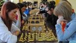 szach2014-1a.jpg